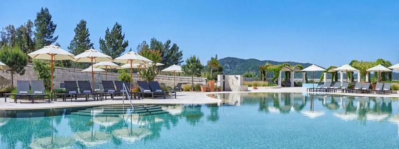 Park Hyatt Mallorca viešbutis