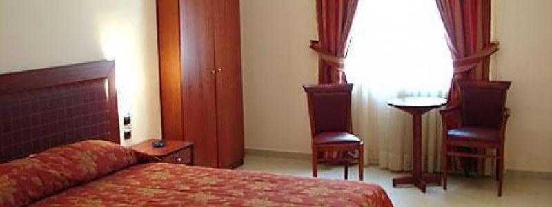 Brazil Hotel Atėnai